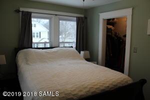 24 Coleman Avenue, Hudson Falls NY 12839 photo 28