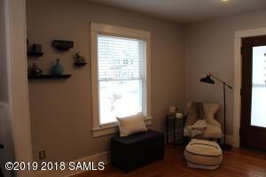 24 Coleman Avenue, Hudson Falls NY 12839 photo 10