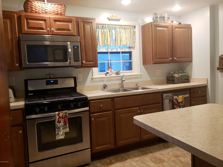 15 Terra Cotta Avenue, Glens Falls NY 12801 photo 8