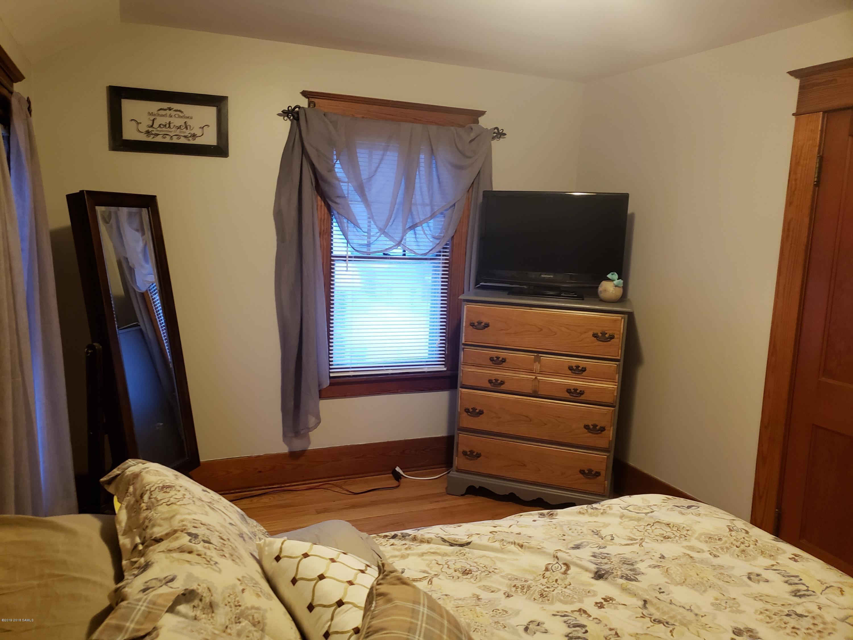 15 Terra Cotta Avenue, Glens Falls NY 12801 photo 14