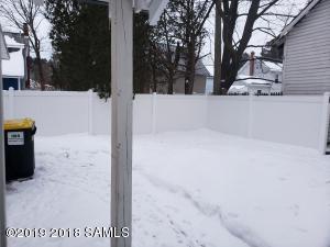 15 Terra Cotta Avenue, Glens Falls NY 12801 photo 23
