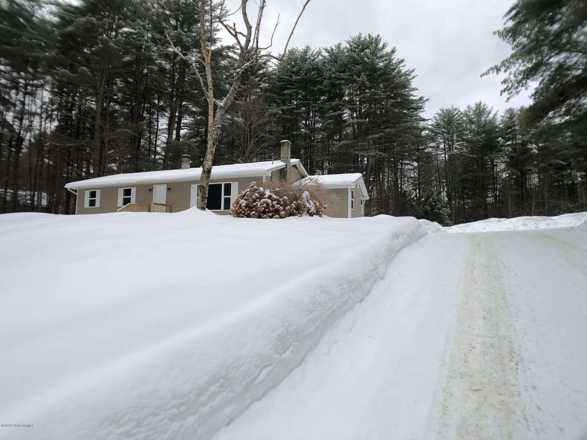 80 Stark Road, Corinth NY 12822 photo 3