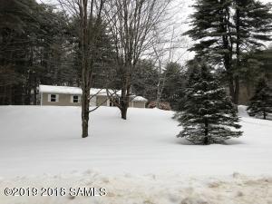 80 Stark Road, Corinth NY 12822 photo 4