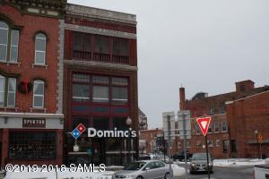 144 Glen Street, Glens Falls NY 12801 photo 4