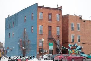 144 Glen Street, Glens Falls NY 12801 photo 2