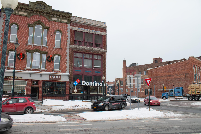 144 Glen Street, Glens Falls NY 12801 photo 9