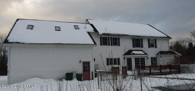4 Windy Ridge, Glens Falls NY 12801 photo 4