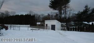 4 Windy Ridge, Glens Falls NY 12801 photo 22