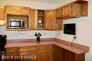 24 Coleman Avenue, Hudson Falls NY 12839 photo 17