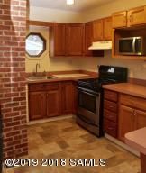 24 Coleman Avenue, Hudson Falls NY 12839 photo 16