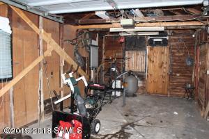 24 Coleman Avenue, Hudson Falls NY 12839 photo 37