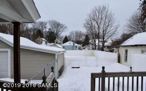 24 Coleman Avenue, Hudson Falls NY 12839 photo 35