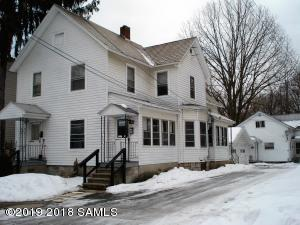 11 Traver Street, Glens Falls NY 12801 photo 1