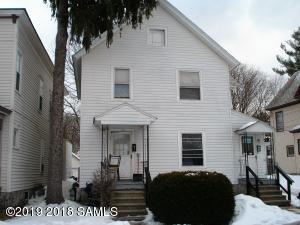 11 Traver Street, Glens Falls NY 12801 photo 3