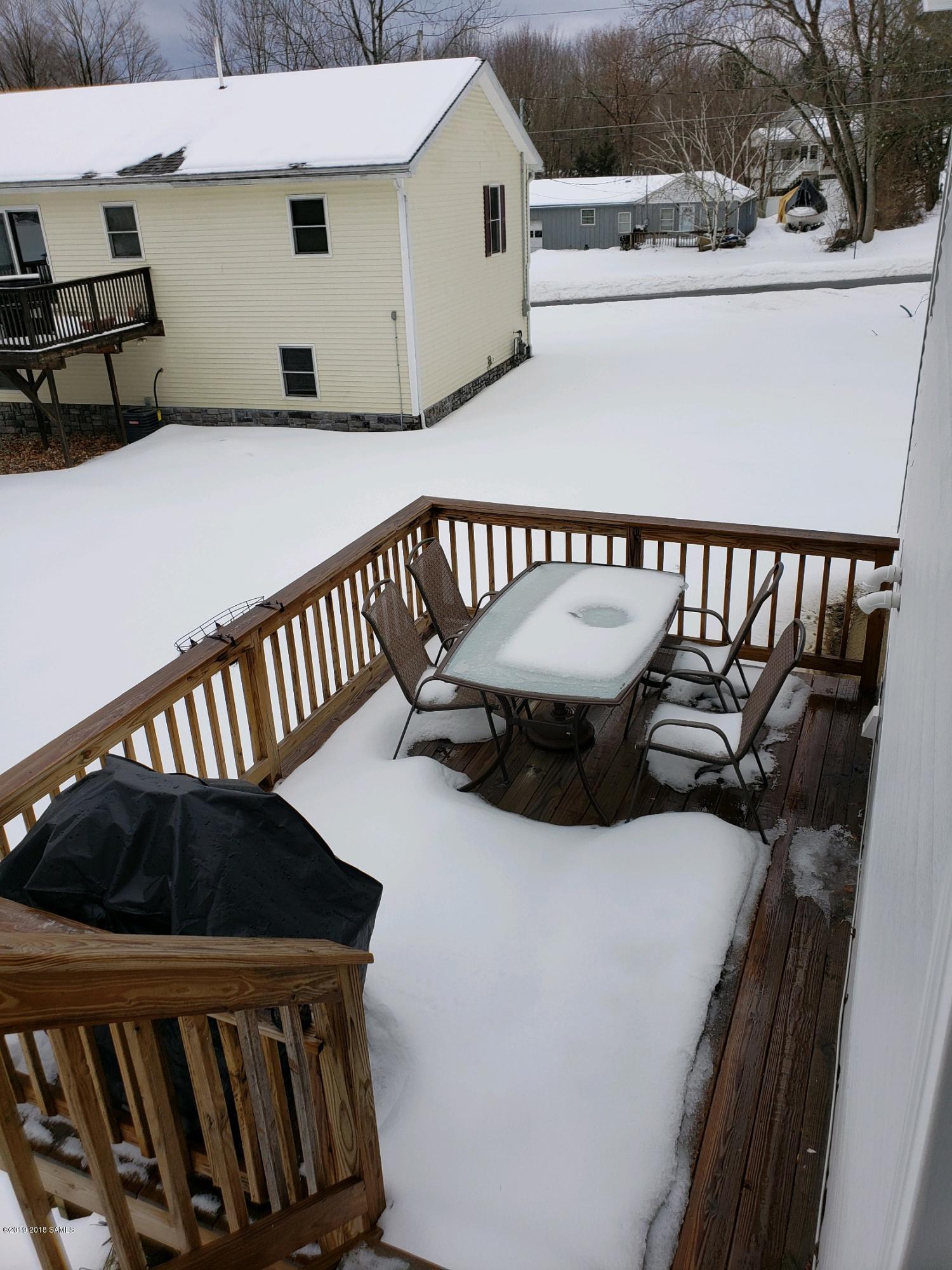 30 State Street, Glens Falls NY 12801 photo 14