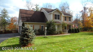 272 Middle Road, Lake George NY 12845 photo 1