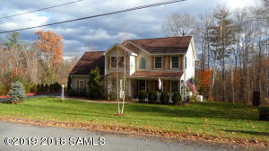 272 Middle Road, Lake George NY 12845 photo 2