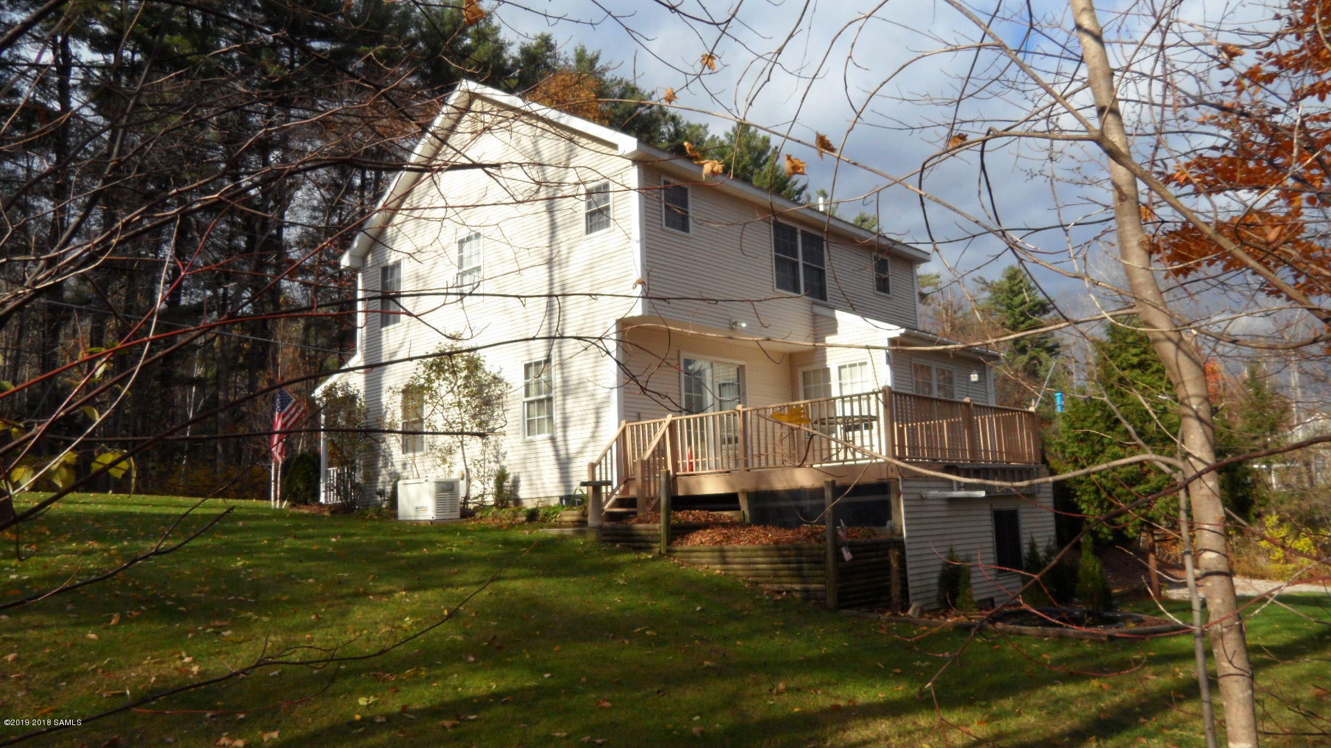 272 Middle Road, Lake George NY 12845 photo 3