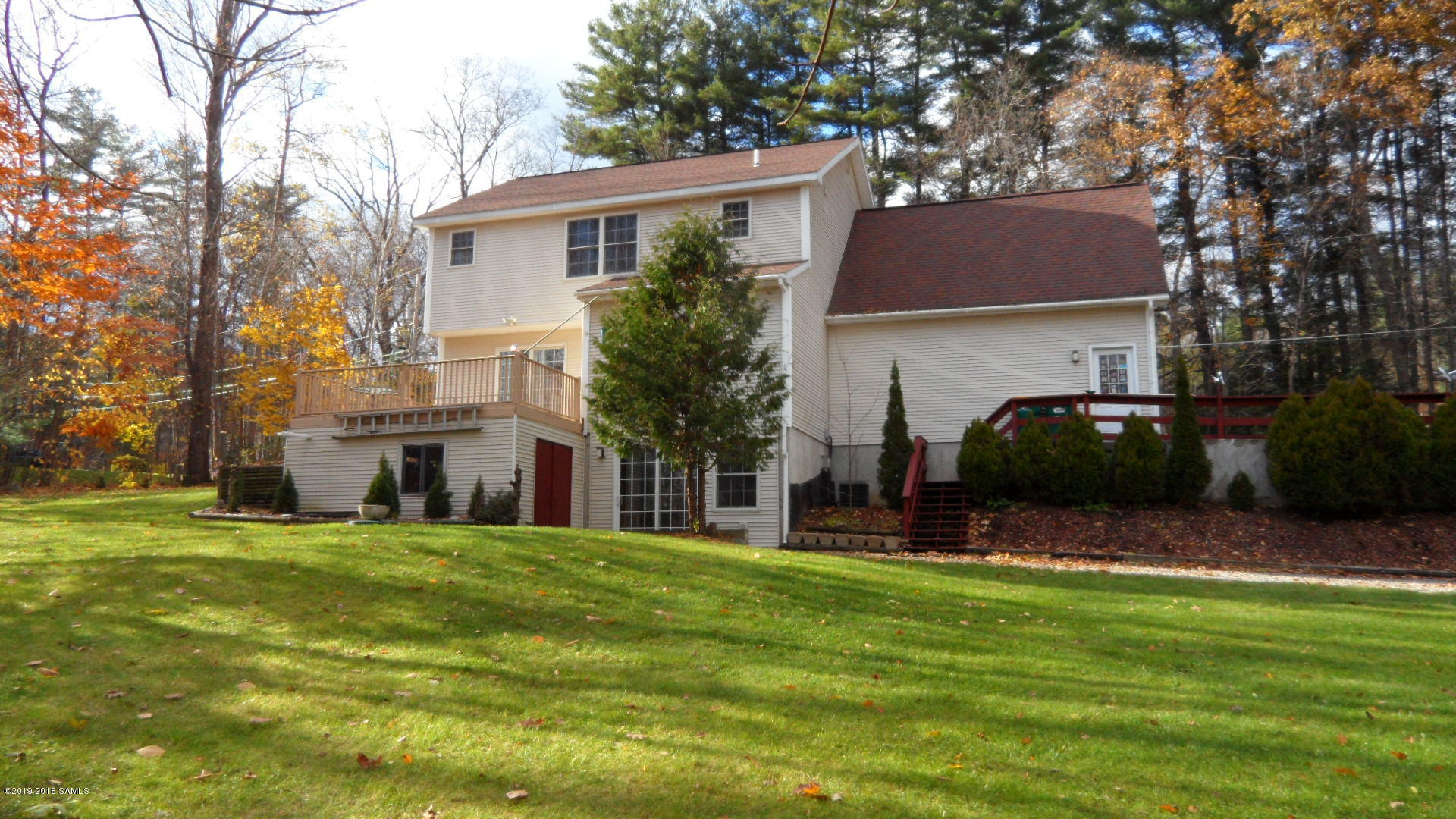 272 Middle Road, Lake George NY 12845 photo 4