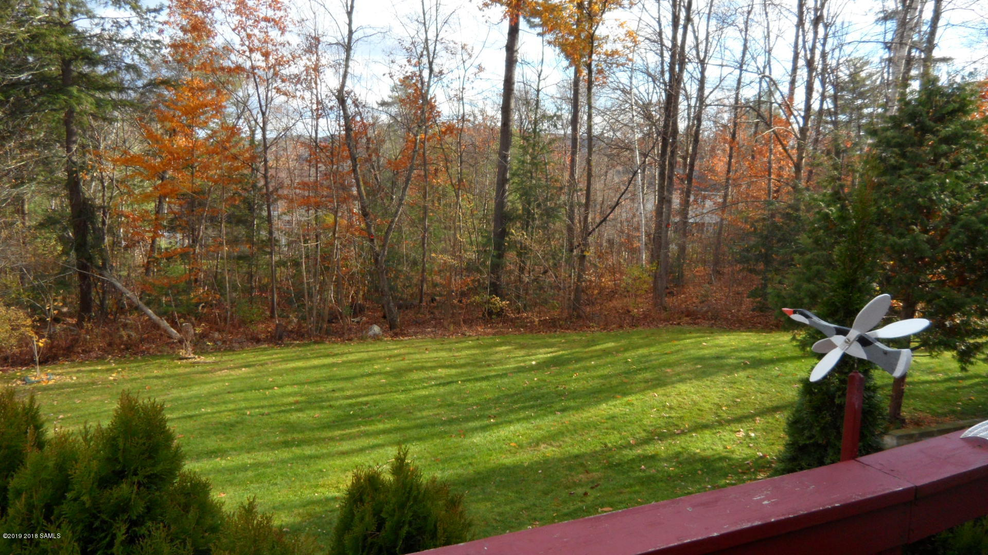 272 Middle Road, Lake George NY 12845 photo 5
