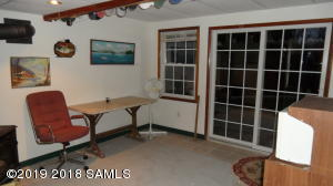 272 Middle Road, Lake George NY 12845 photo 7