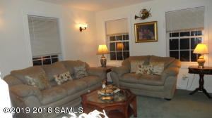 272 Middle Road, Lake George NY 12845 photo 8
