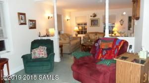 272 Middle Road, Lake George NY 12845 photo 9