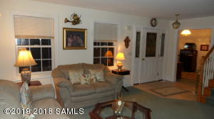 272 Middle Road, Lake George NY 12845 photo 10