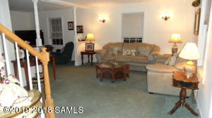 272 Middle Road, Lake George NY 12845 photo 11