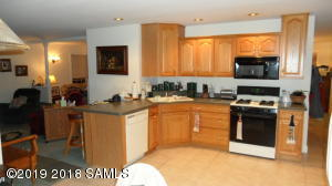 272 Middle Road, Lake George NY 12845 photo 12