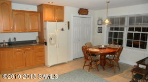 272 Middle Road, Lake George NY 12845 photo 13