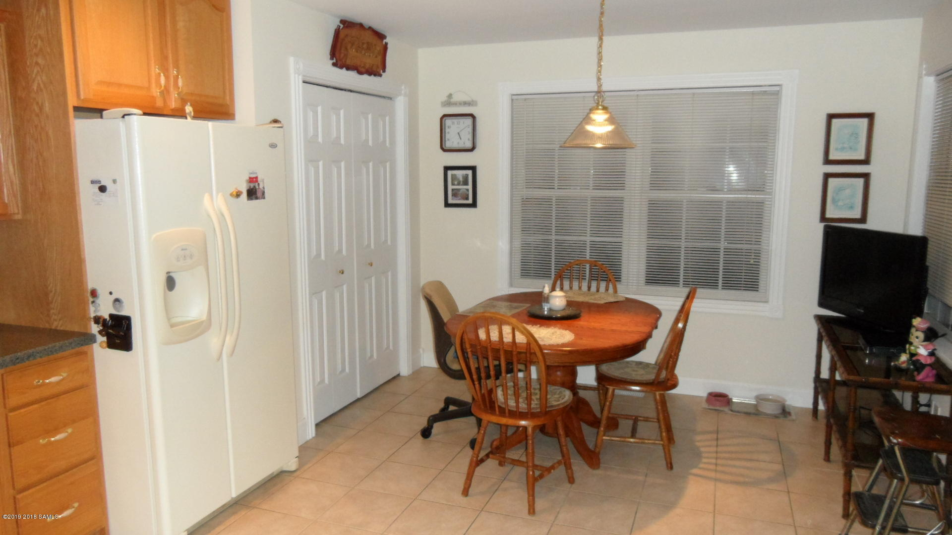 272 Middle Road, Lake George NY 12845 photo 14