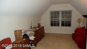 272 Middle Road, Lake George NY 12845 photo 19