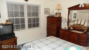272 Middle Road, Lake George NY 12845 photo 22