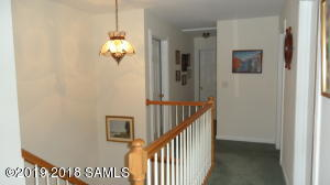 272 Middle Road, Lake George NY 12845 photo 23