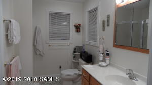 272 Middle Road, Lake George NY 12845 photo 24
