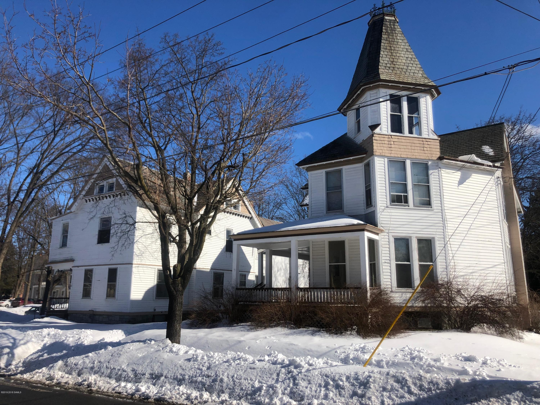 10 Grove Avenue, Glens Falls NY 12801 photo 1