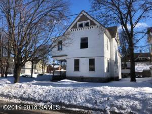 10 Grove Avenue, Glens Falls NY 12801 photo 6