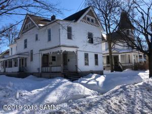 10 Grove Avenue, Glens Falls NY 12801 photo 3