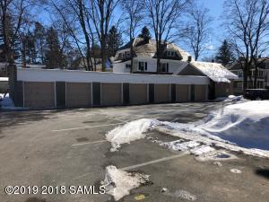 10 Grove Avenue, Glens Falls NY 12801 photo 5