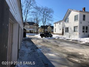 10 Grove Avenue, Glens Falls NY 12801 photo 7