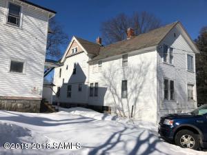 10 Grove Avenue, Glens Falls NY 12801 photo 8