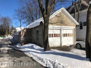 10 Grove Avenue, Glens Falls NY 12801 photo 9