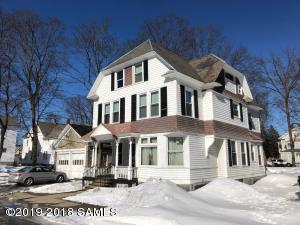 10 Grove Avenue, Glens Falls NY 12801 photo 2