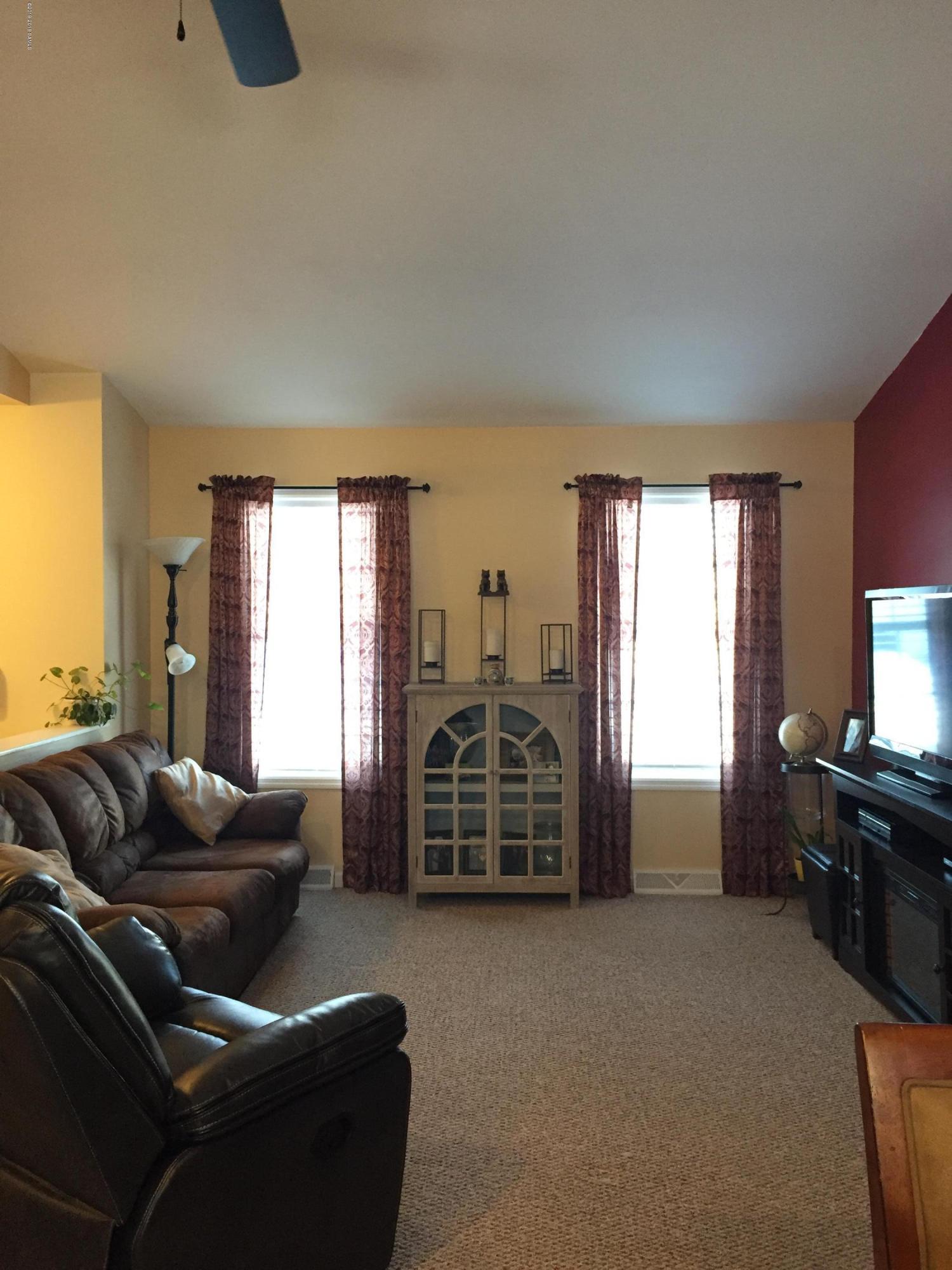 30 State Street, Glens Falls NY 12801 photo 3