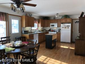 10459 State Route 22, Granville NY 12832 photo 5