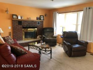 10459 State Route 22, Granville NY 12832 photo 6