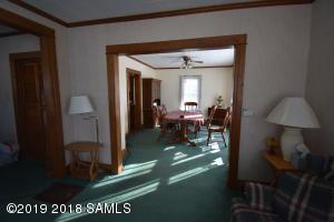23 Sagamore Street, Glens Falls NY 12801 photo 5