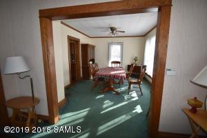 23 Sagamore Street, Glens Falls NY 12801 photo 6