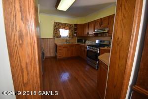 23 Sagamore Street, Glens Falls NY 12801 photo 2